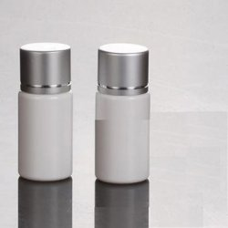 Aluminium Cap Closure Sheet
